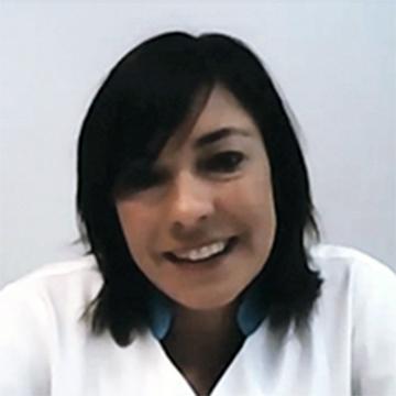 Ana Daría